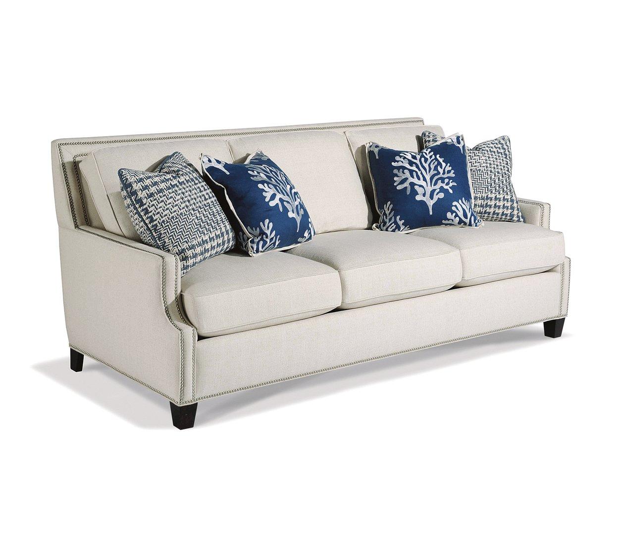 Santor Sofa Image