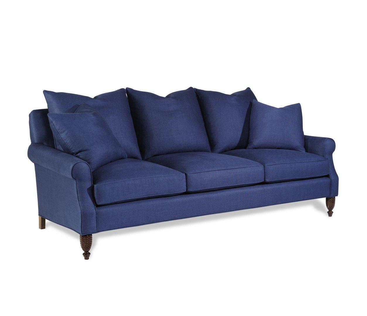 Oscar Sofa Image