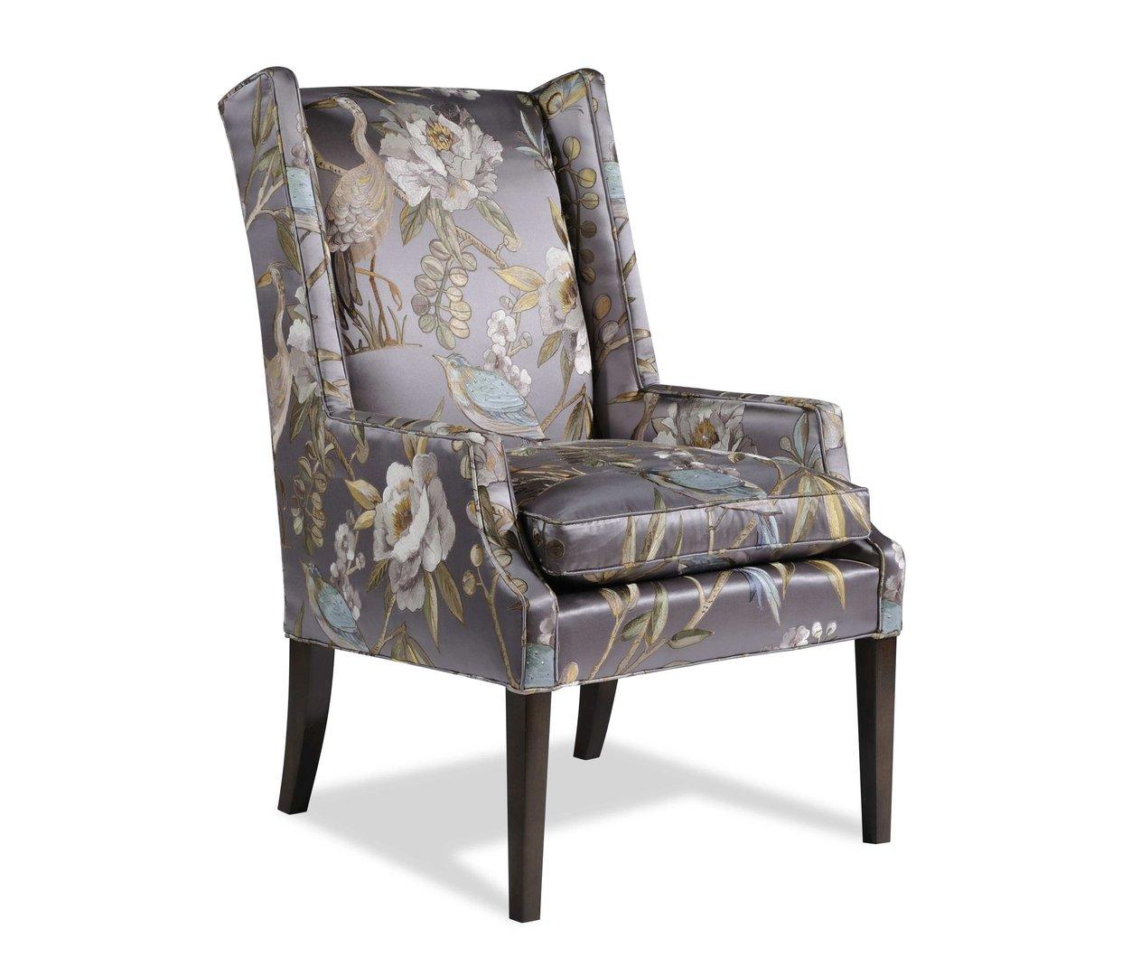 Kramer Chair Image