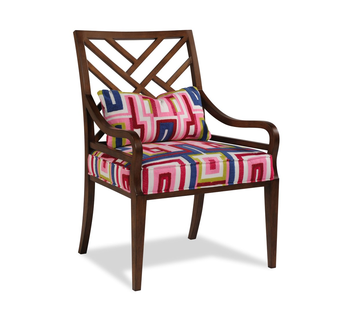 Kensington Chair Image