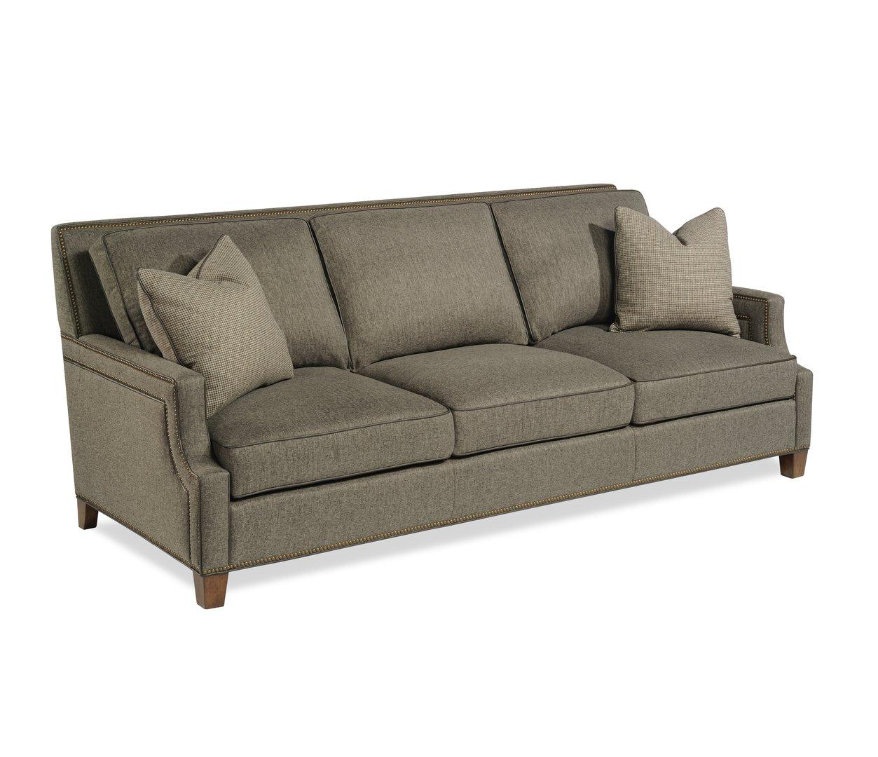 Wilcox Sofa Image
