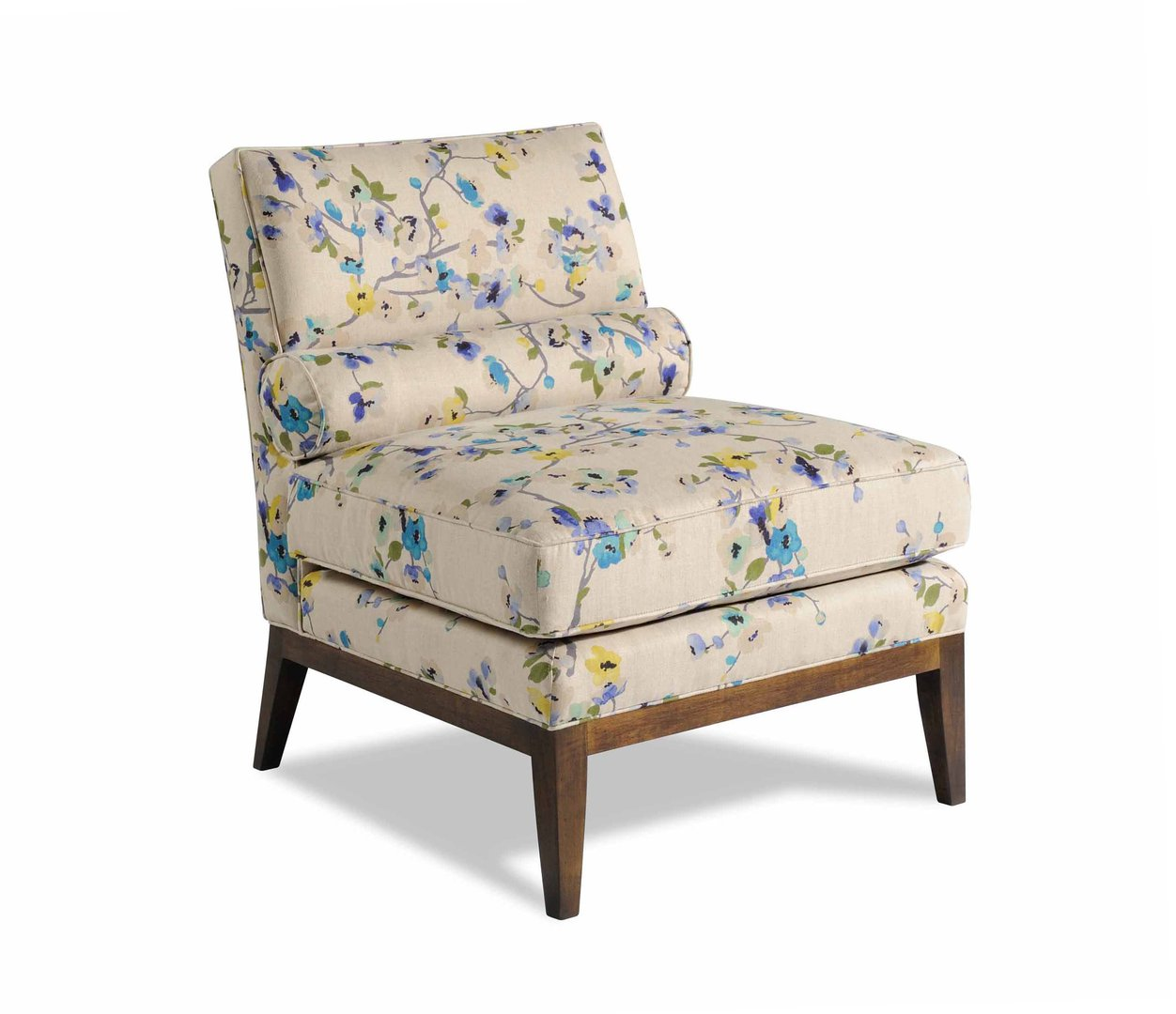 Springer Chair Image