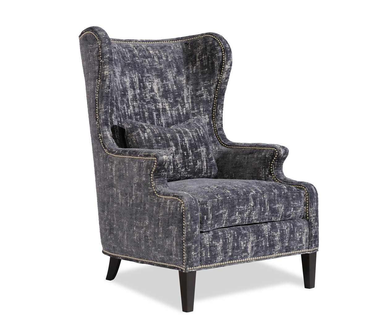 Voltaire chair Image