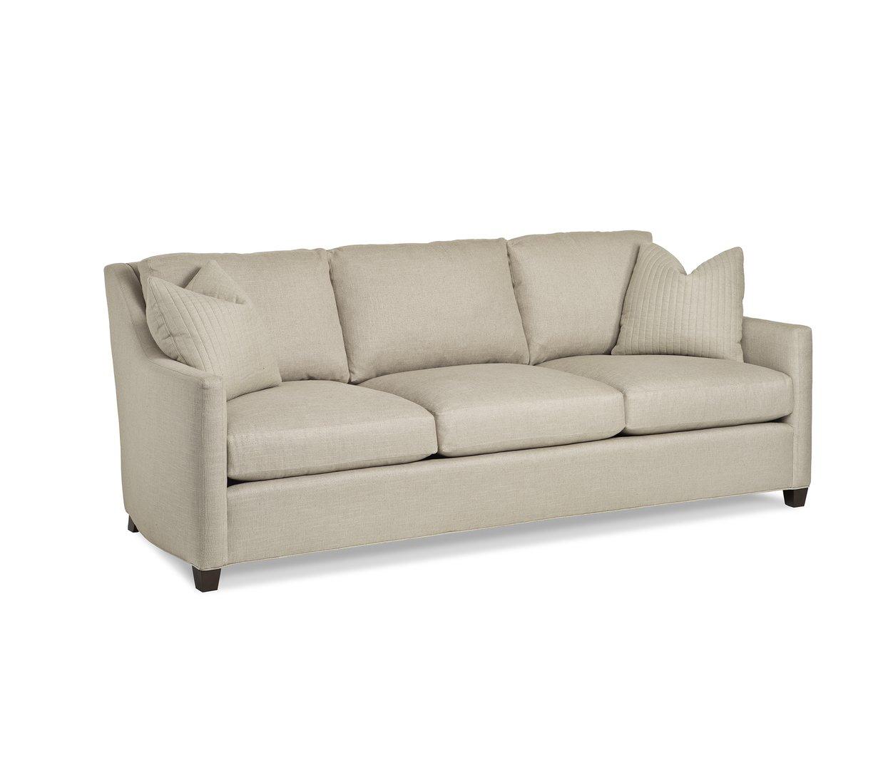 Hudson Sofa Image