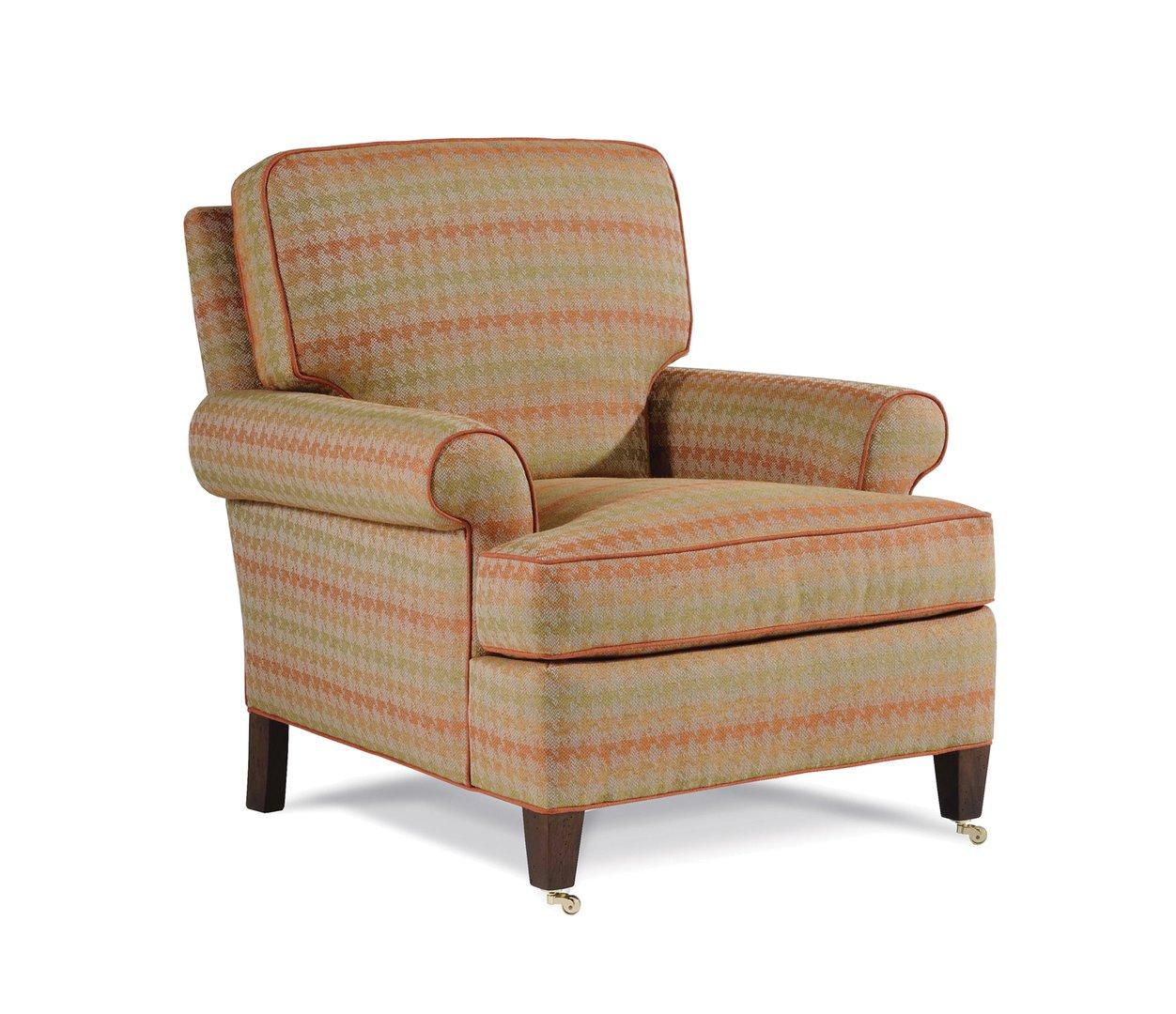 Babington Chair Image