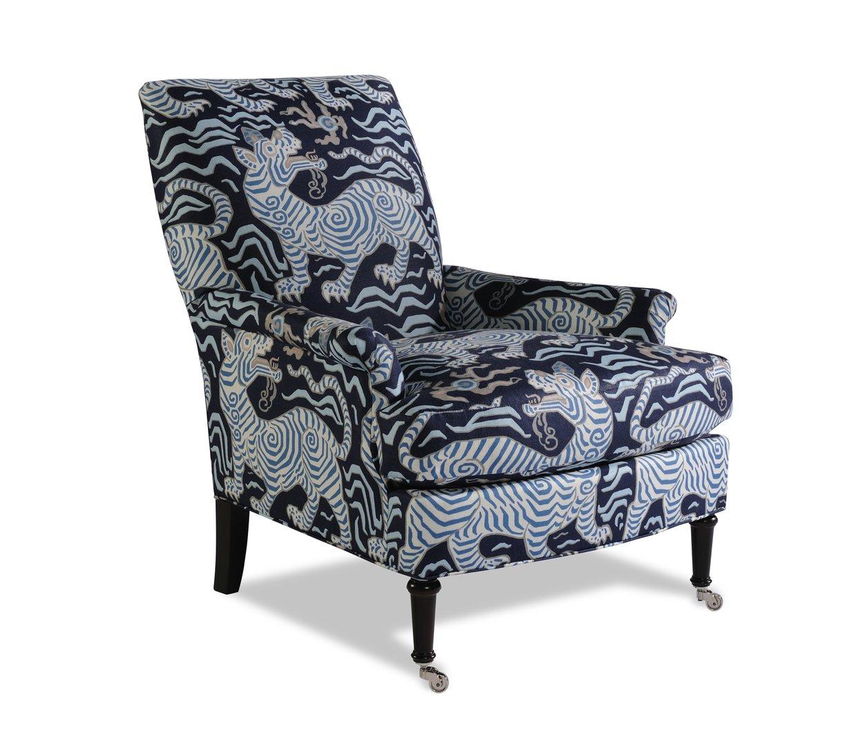 7612-01_chair