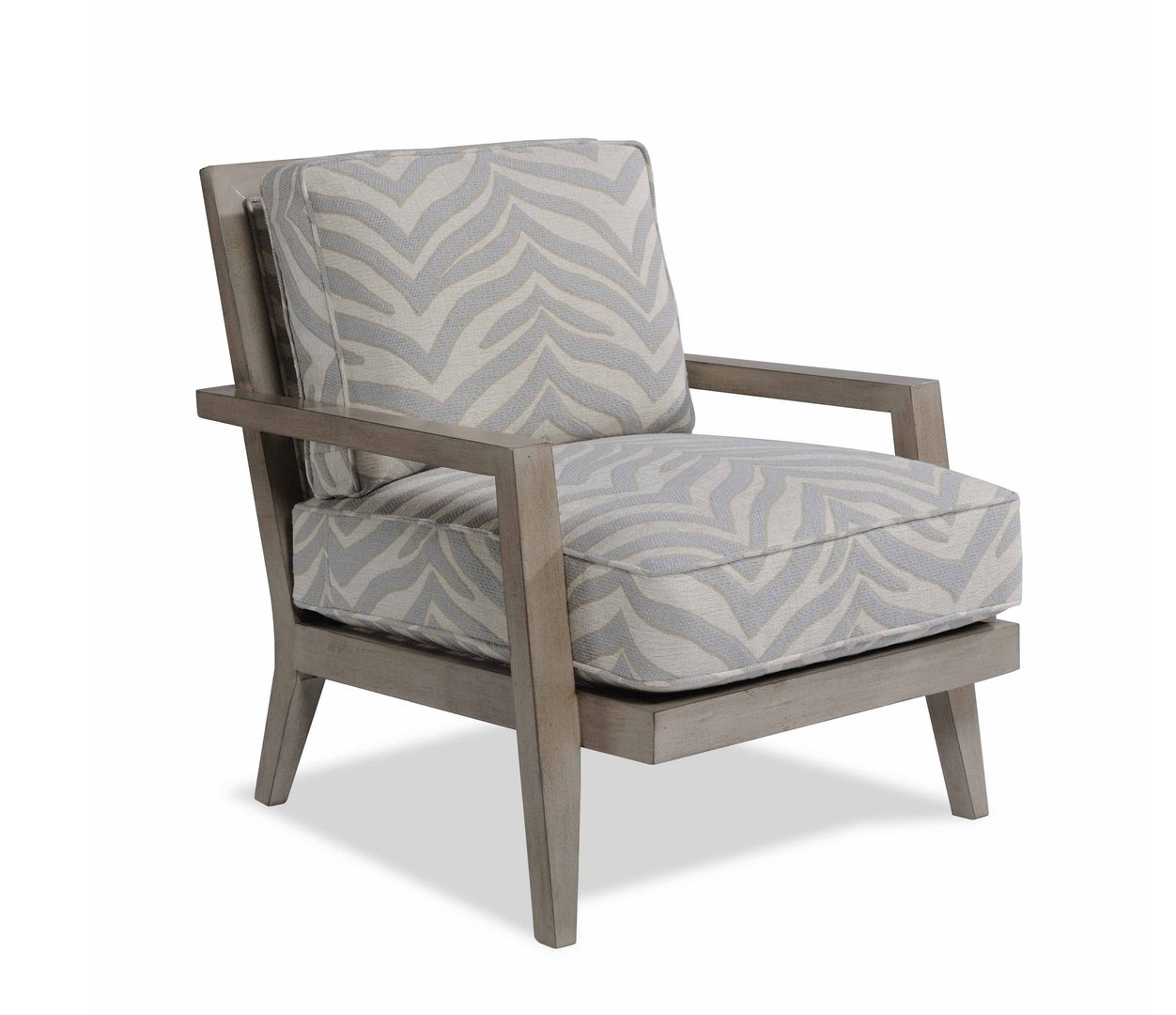 Purcell Chair Image