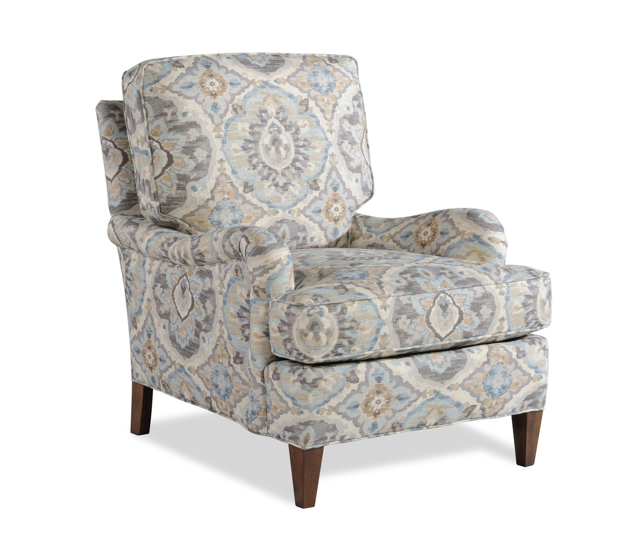 Plymouth Chair Image