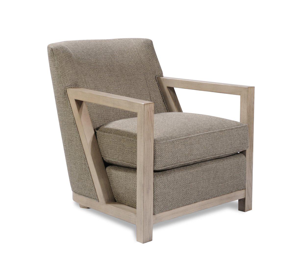 Menlo Chair Image