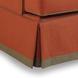 8712-01SK Fabric Gimp