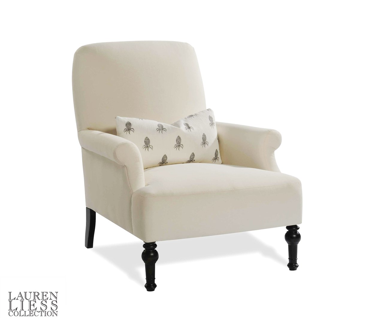 Thinking Chair