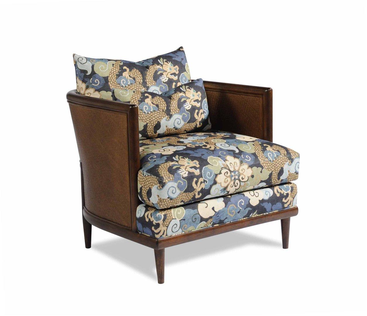 Porter Chair Image