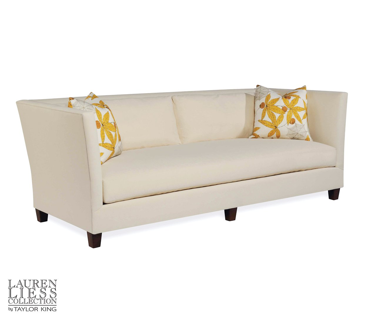 Shelter Sofa Image