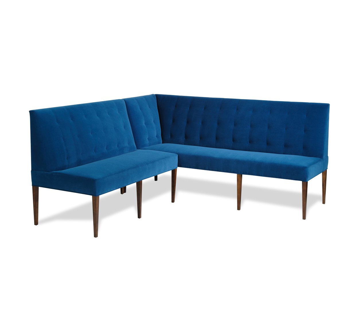 Taylor Made Dining Sectional Banquette Image