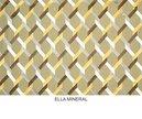 Ella Mineral Image