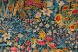 Faria Flowers