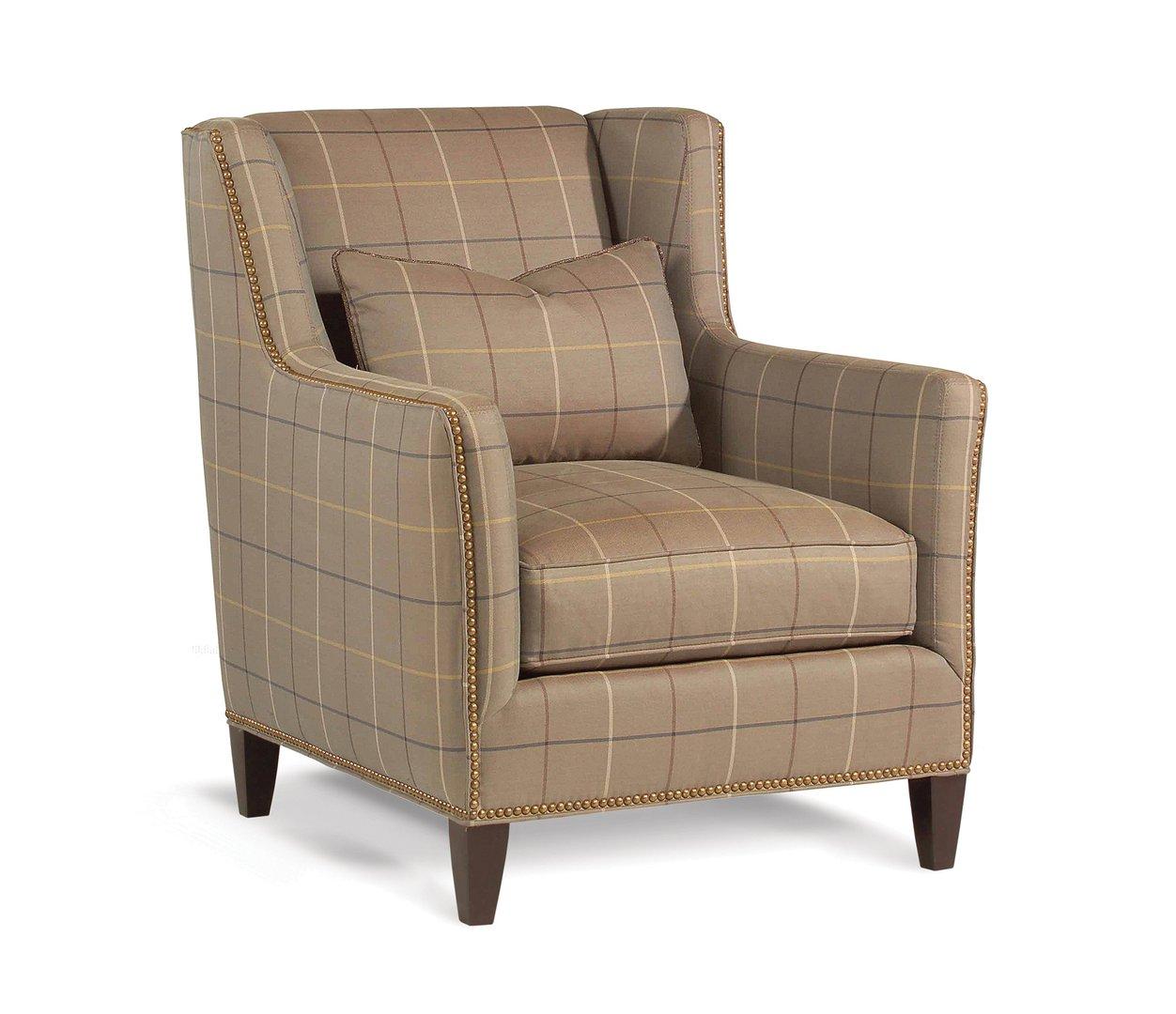 Rowley chair Image