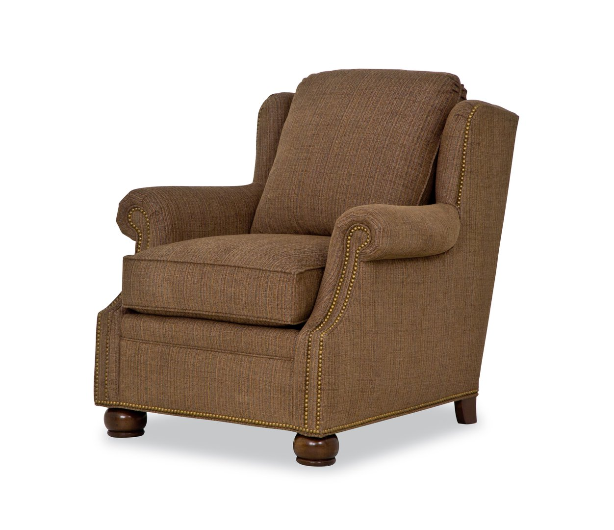 EDWARD CHAIR Image