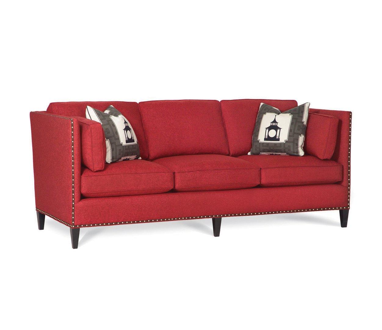 Beekman Sofa Image