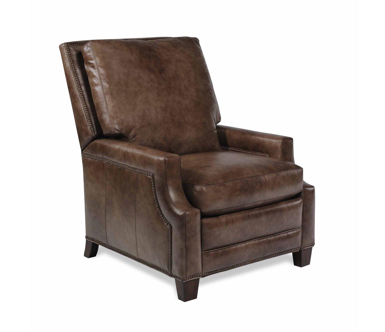 Kraft Reclining Chair Image