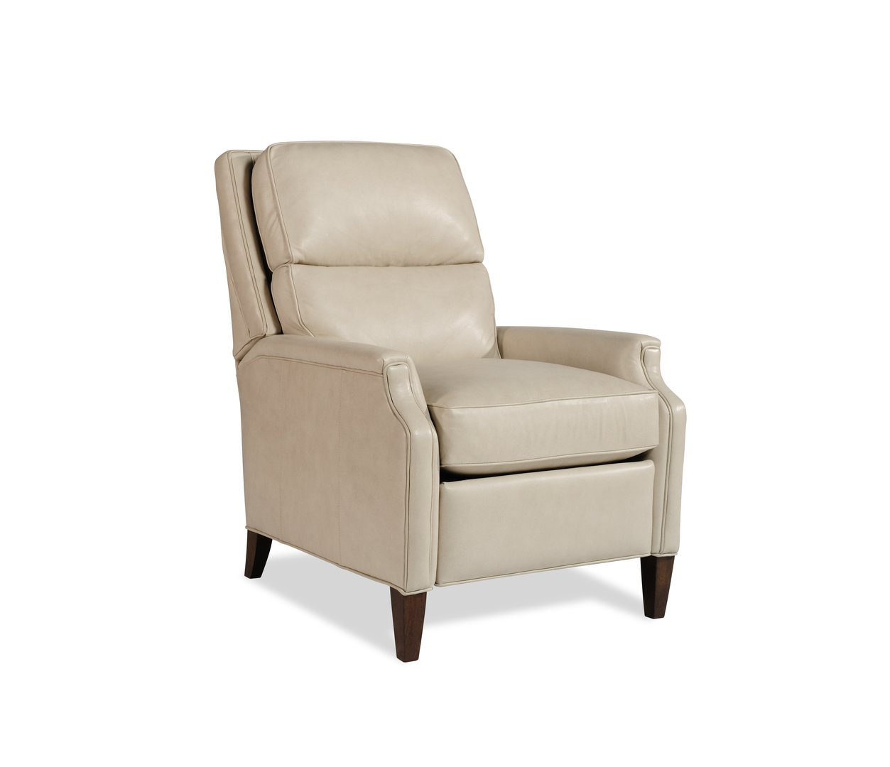 Gosford Reclining Chair Image