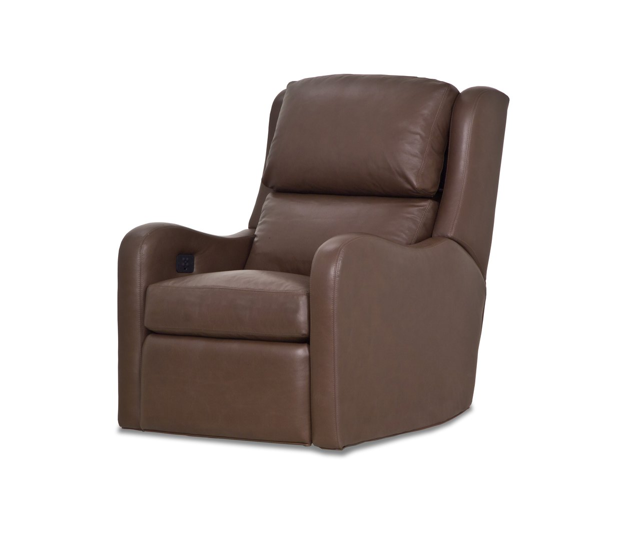 Case Reclining Chair Image