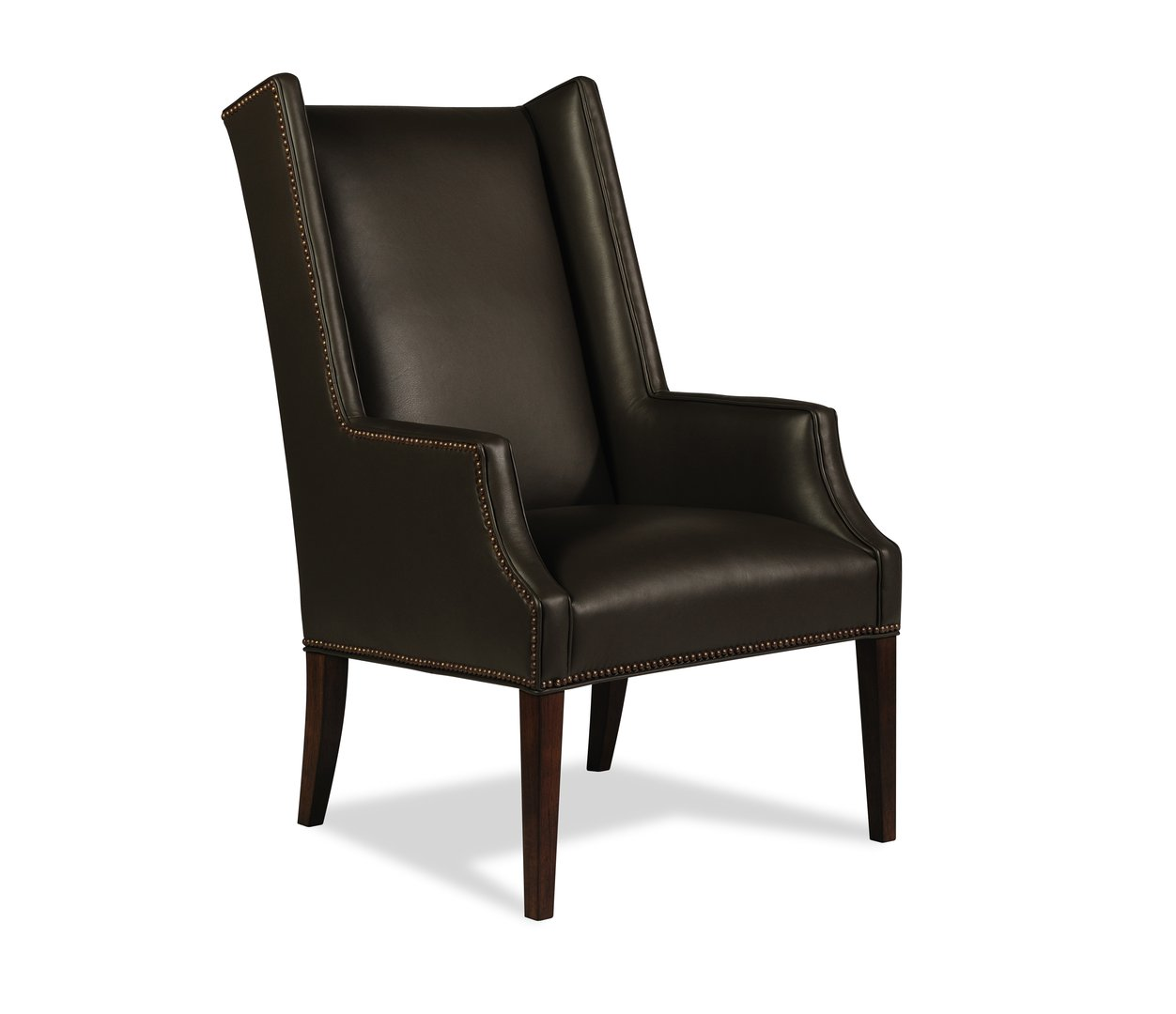 McKenna  Arm Chair Image