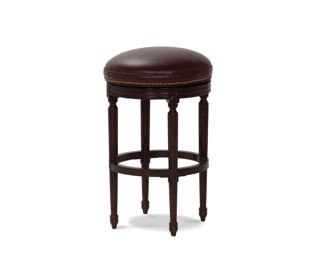 HADLEY BAR STOOL Image