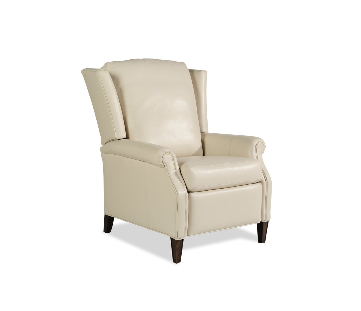Frazier Reclining Chair Image