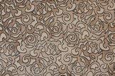 Morando Stardust Image