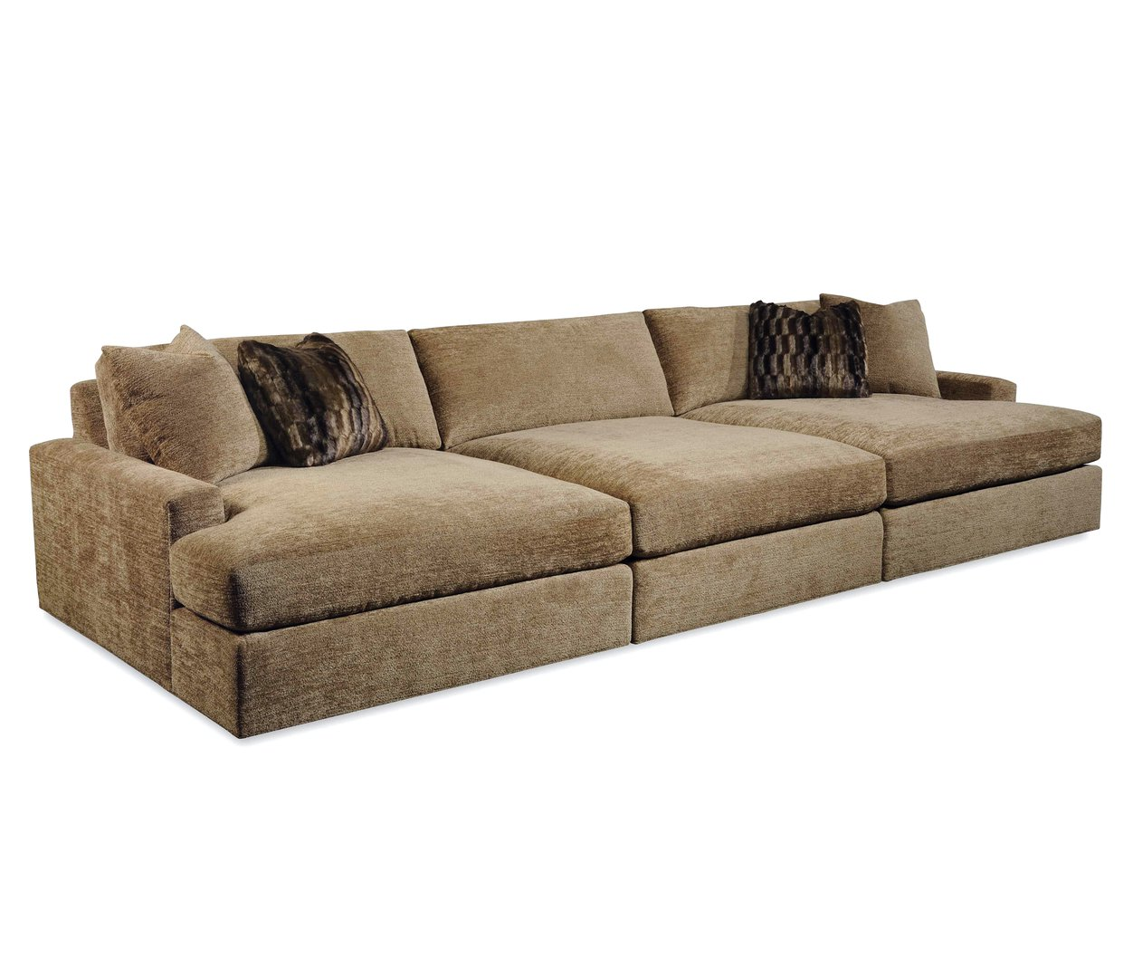 SALSALITO SECTIONAL Image