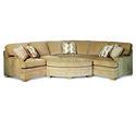 Taylor Made Standard Wedge Sofa Image