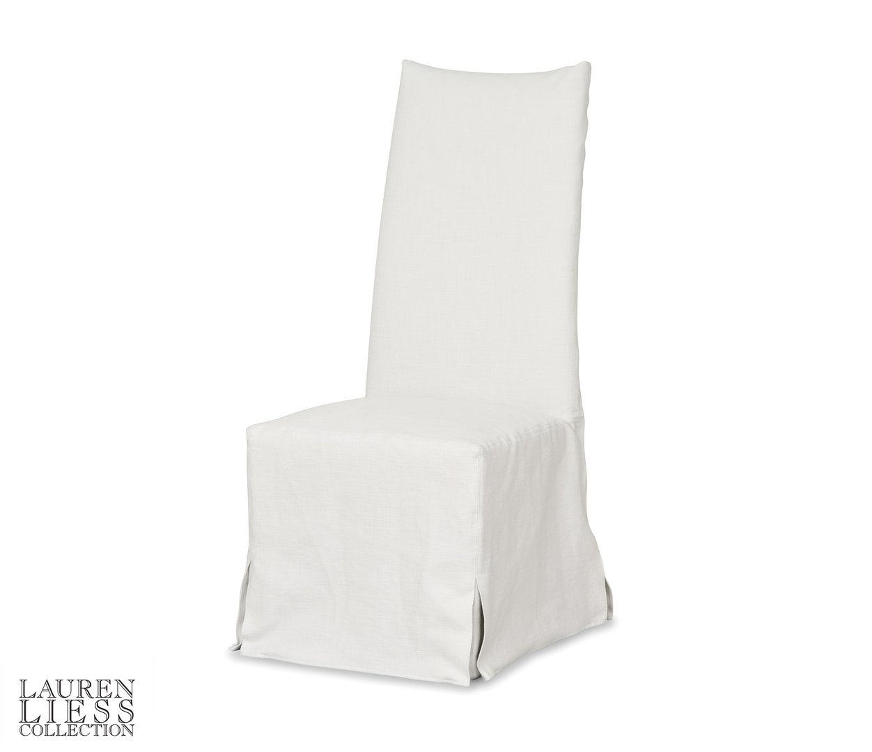 Linger Dining Chair