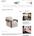 furniture, lighting & decor .png