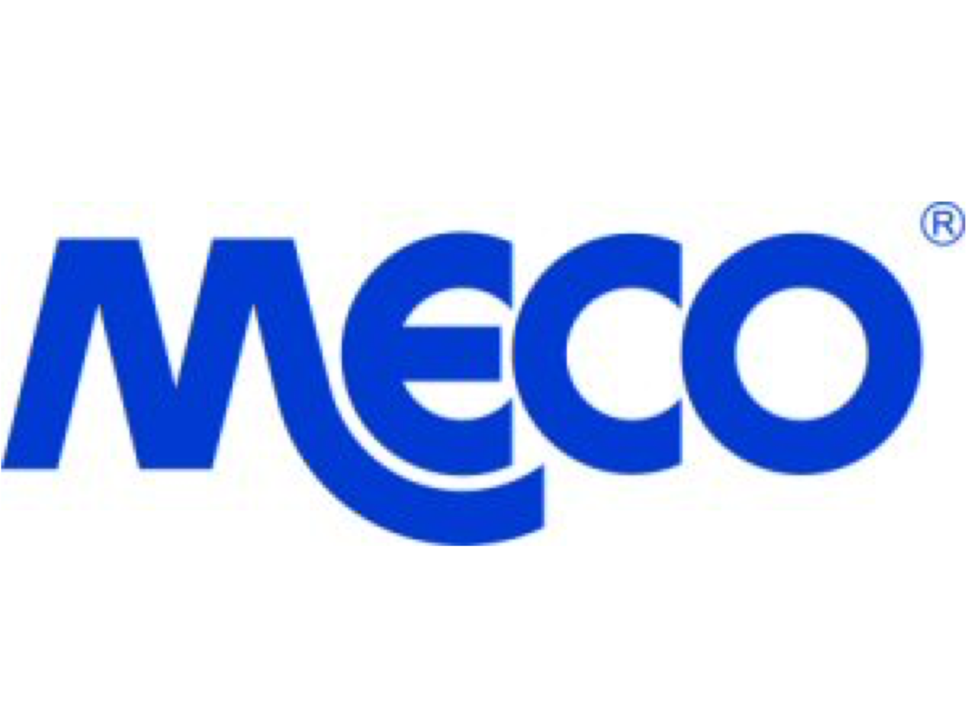 Meco Corporation Screenshot
