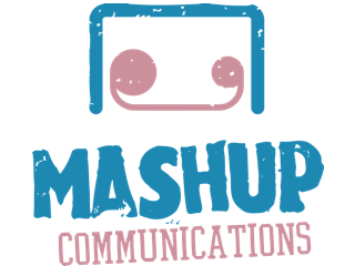 Mashup Communications Screenshot