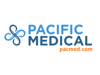 Pacific Medical an Avante Health Solutions company Screenshot