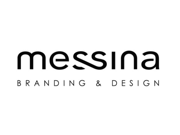messinadesign Screenshot