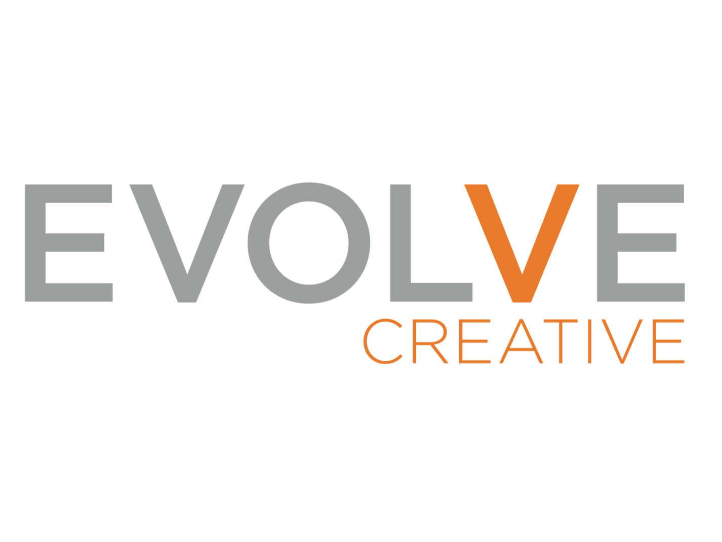 Evolve Creative Screenshot