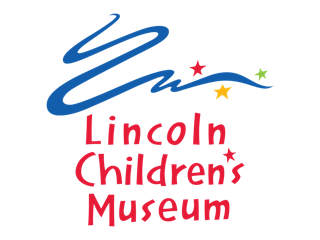 Lincoln Children's Museum Screenshot