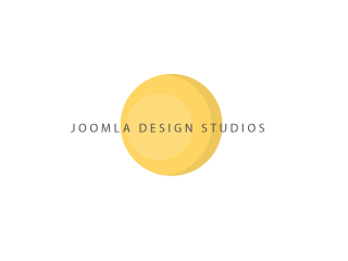 Joomla Design Studios Screenshot
