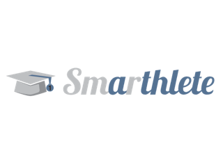 Smarthlete Screenshot