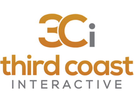 Third Coast Interactive, Inc. Screenshot