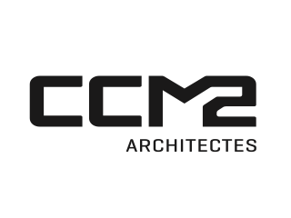 CCM2 Architectes Screenshot