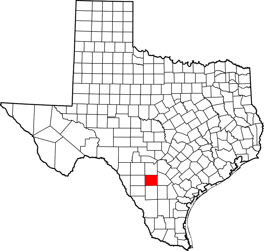 Oklahoma County Appraisal District Property Search