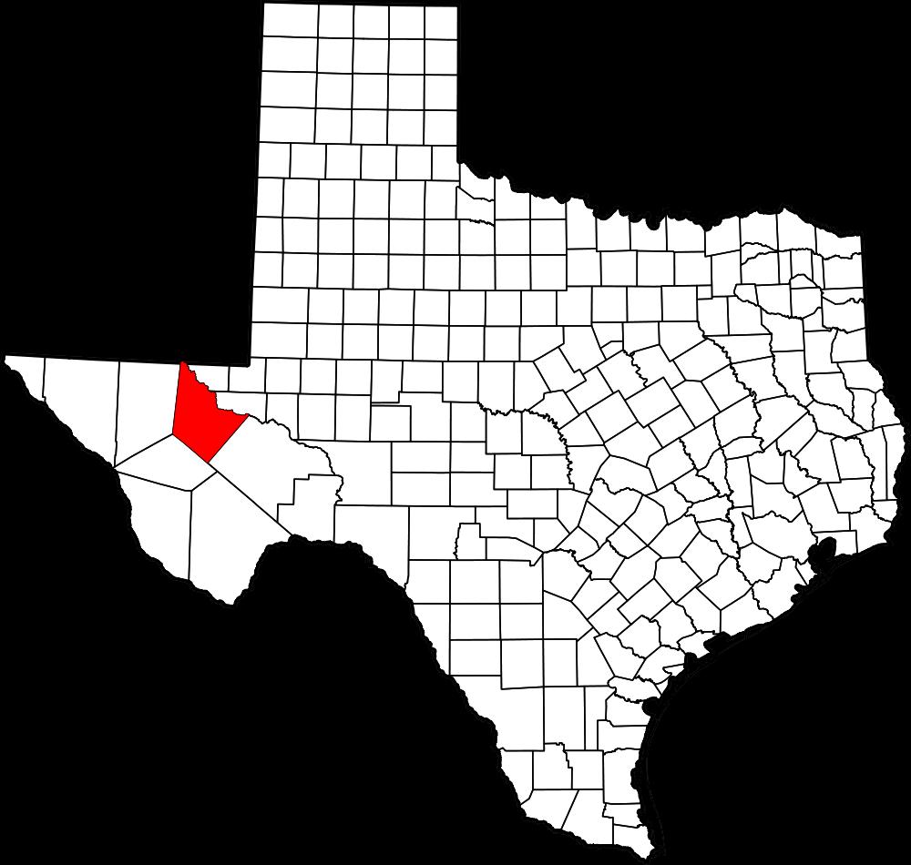 Texas Property Appraisal New Property