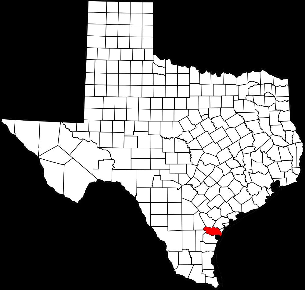 San Patricio County Appraisal District Property Search