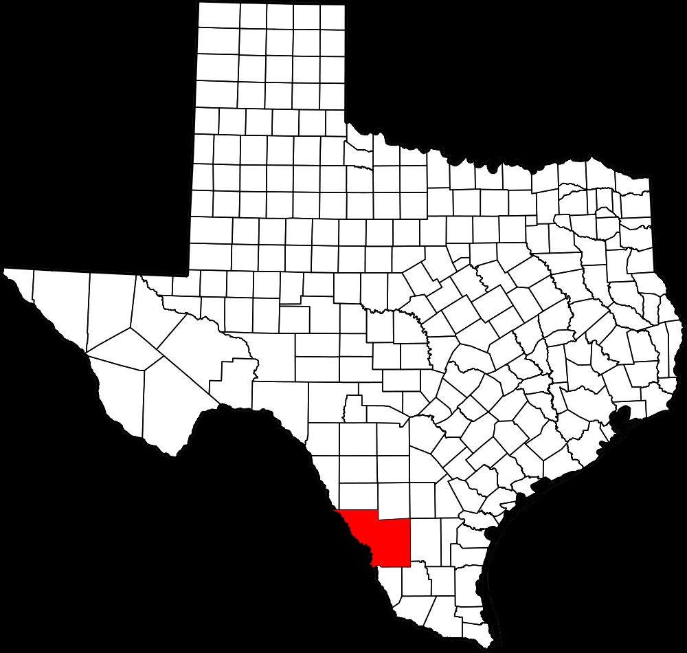 Wichita court docket search