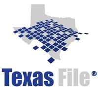 TexasFile