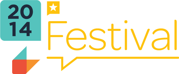 The Texas Tribune Festival Sept. 19-21